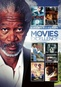 6-Film Collection Movies of Excellence: Morgan Freeman Volume 2