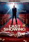 The Last Showing
