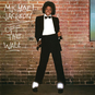 Michael Jackson: Off The Wall