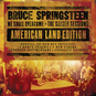 Bruce Springsteen: We Shall Overcome - The Seeger Sessions