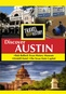 Travel Thru History: Austin
