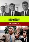 Kennedy The Legacy: An Unauthorized Story