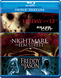 Friday The 13th / Nightmare On Elm Street / Freddy vs. Jason