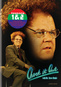 Check It Out with Dr. Steve Brule: Season One and Two