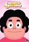 Cartoon Network Steven Universe: The Complete First Season