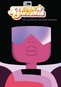 Cartoon Network Steven Universe: The Complete Second Season