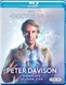 Doctor Who: Peter Davison Complete First Season