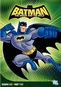 Batman The Brave & the Bold: Season 1, Part 2
