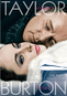 Elizabeth Taylor & Richard Burton: The Film Collection