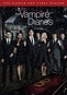 The Vampire Diaries: The Complete Eighth & Final Season