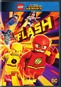 Lego DC Super Heroes: Justice League The Flash