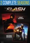 The Flash: Complete Seasons 1 & 2