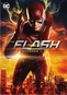 The Flash: Complete Seasons 1-3