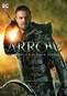 Arrow: The Complete Seventh Season