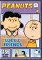 Peanuts by Schulz: Lucy & Friends
