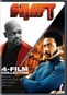 4 Film Collection: Shaft