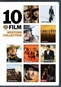 10 Film Western Collection