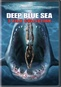 Deep Blue Sea 1-3