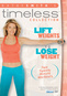 Kathy Smith: Lift Weights to Lose Weight