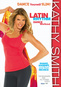 Kathy Smith: Latin Rhythm Dance Low Impact Workout for Beginners