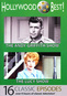 Hollywood Best: The Andy Griffith Show / The Lucy Show