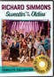 Richard Simmons: Sweatin' to the Oldies The Complete Collection