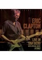 Eric Clapton: Live in San Diego with J.J. Cale