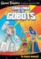 Challenge of Gobots: The Original Miniseries