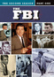 The FBI: The Second Season, Part 1
