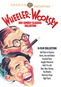 Wheeler-Woolsey: RKO Comedy Classics Collection