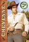Cheyenne: The Complete Seventh Season