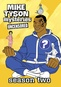 Mike Tyson Mysteries: Season Two